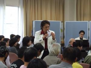 2009_0422100fuji0177